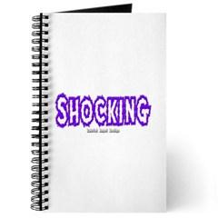 Shocking Journal