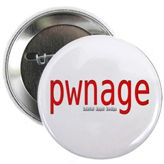 pwnage Button