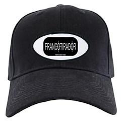 Francotirador Baseball Hat