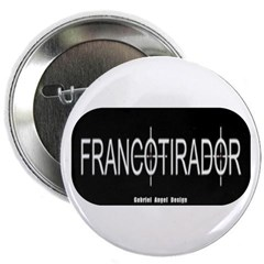 Francotirador Button