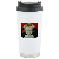Irate Gamer Travel Mug