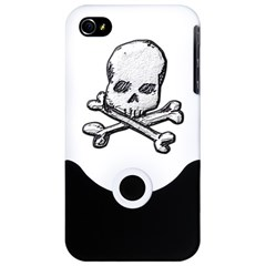 iPhone iPhone 4/4S Switch Case