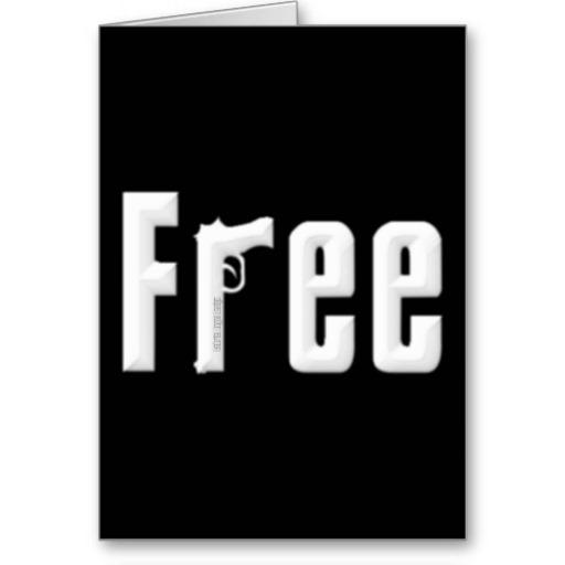 Free Greeting Card