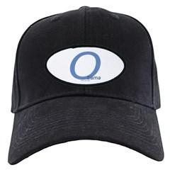 Obama O Lean Baseball Hat
