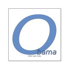 Obama O Lean Posters