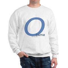 Obama O Lean Sweater