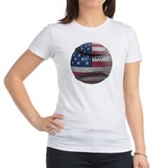 USA Baseball Junior Jersey T-Shirt