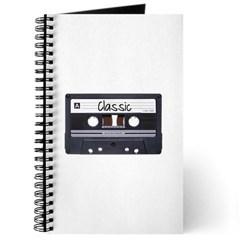 Classic Cassette Journal