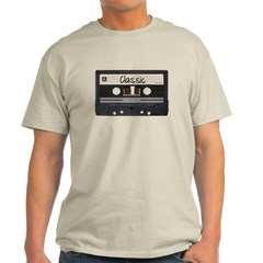 Classic Cassette Tape Classic T-Shirt