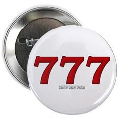 """777 2.25"""" Button"""