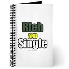 Rich AND Single Journal