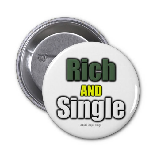 Rich AND Single Pin