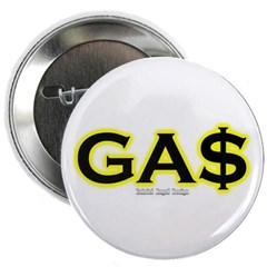 "GAS 2.25"" Button"