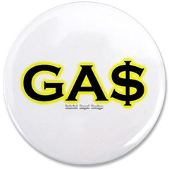 "GAS 3.5"" Button"
