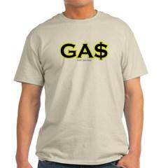 GAS Classic T-Shirt