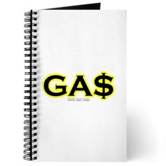 GAS Journal