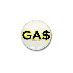 GAS Mini Button