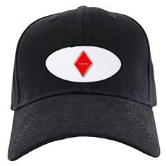 Of Diamonds Baseball Hat