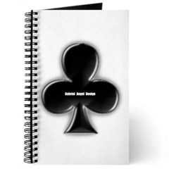 Of Clubs Journal