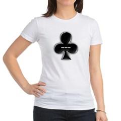 Of Clubs Junior Jersey T-Shirt