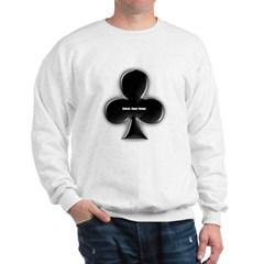 Of Clubs Sweatshirt