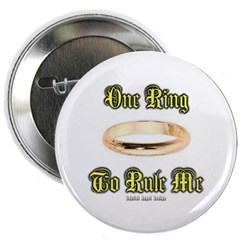 One Ring Button