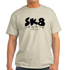 SK8 Classic T-Shirt