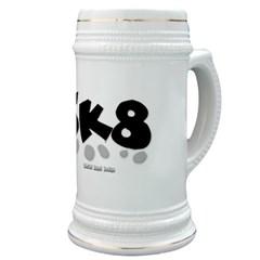 SK8 Stein