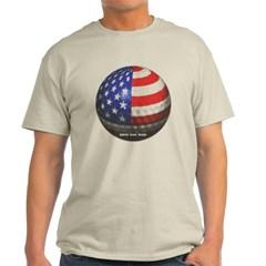 American Golf Classic T-Shirt