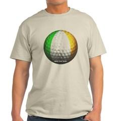Ireland Golf Classic T-Shirt