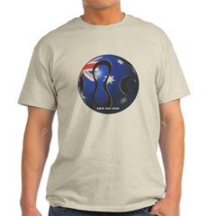 Australia Soccer Classic T-Shirt