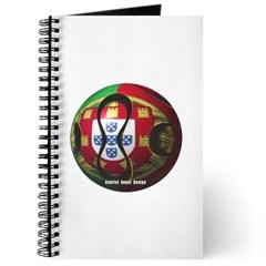 Portugal Soccer Journal