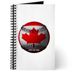 Canadian Baseball Journal
