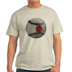 Japanese Baseball Classic T-Shirt