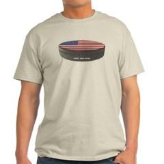 USA Hockey Classic T-Shirt