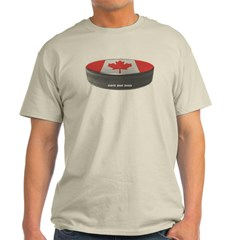 Canadian Hockey Classic T-Shirt