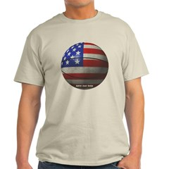 USA Basketball Classic T-Shirt
