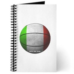 Italian Basketball Journal