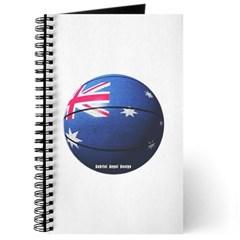 Australian Basketball Journal