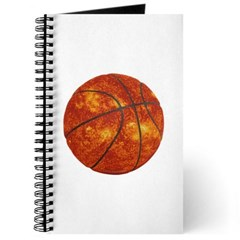 Basketball Sun Journal