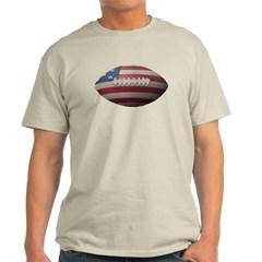 American Football Classic T-Shirt