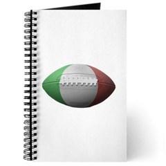 Italian Football Journal