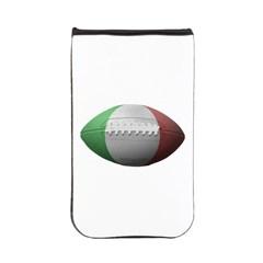 Italian Football Kindle Sleeve