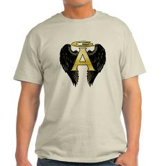 Archangel Wings Light T-Shirt