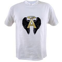 Archangel Wings Value T-shirt