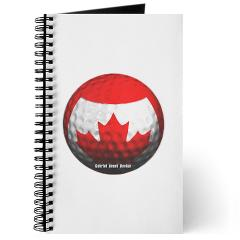Canadian Golf Journal