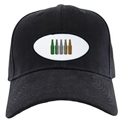 Irish Beers Baseball Hat