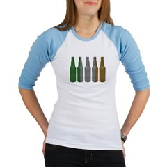 Irish Beers Shirt