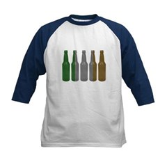 Irish Beers Tee