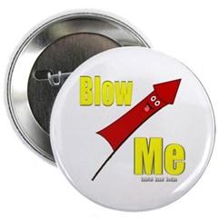 Blow Me Button